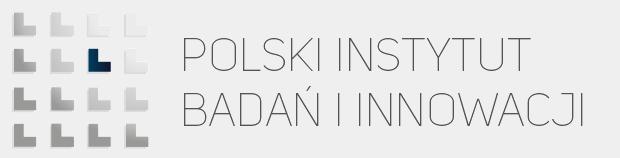 Polski Instytut Badań i Innowacji